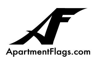 ApartmentFlags.com